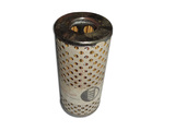 Oil filter Moskvich 412