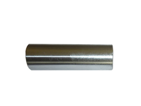 Finger piston in diameter 22 mm