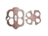 Carburetor gasket (set)