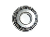The bearing assy (7606)