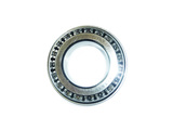 The bearing assy (ГПЗ-7510У)