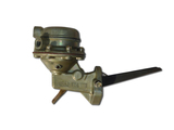 Fuel pump, assy (model Б9Д)