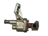 EN: The pump oil assy DE: Oelpumpe, komplett