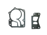 Gasket Set water pump