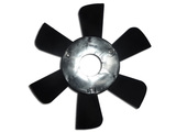 The fan assy
