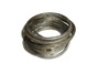 Set of ring piston