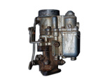 The carburettor of type К-59 assy