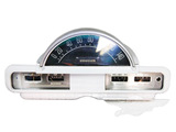 Instrument cluster assy (21-3801010-Б)