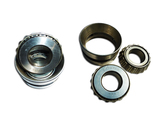 The bearing assy (ГПЗ-57707)