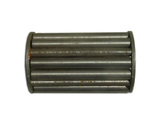 The bearing roller the gear box lay-shaft gears long (ГПЗ-64904)