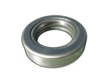 Clutch release bearing (ГПЗ-588911)