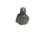 Pinion Hold Down Bolt