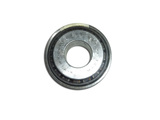 The bearing conical roller a drive pinion the rear