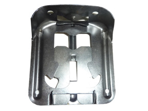 Replacement Oil Can Bracket