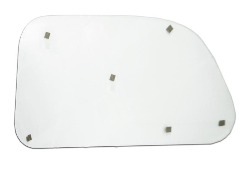 fensterglas seiten zum auto saporoshez zaz kaufen lieferung deutschland. Black Bedroom Furniture Sets. Home Design Ideas