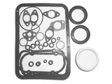 Set of gaskets for engine repair ZAZ-966