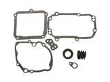 Repair kit gearbox ZAZ 965