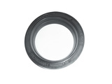 Front wheel hub seal with spring assembly ZAZ 966, 968